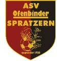 Spratzern