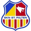 St. Pölten II