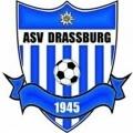 Draßburg
