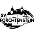Forchtenstein