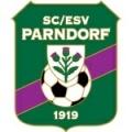 Parndorf II