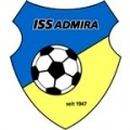 Admira Landhaus