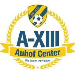 Austria XIII