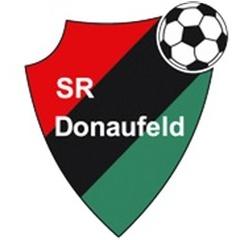 Donaufeld
