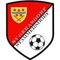 Gerasdorf Stammersdorf