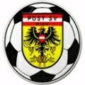Escudo Austria XIII