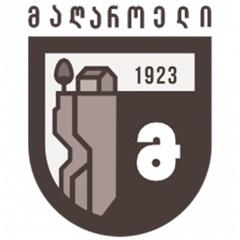 Chiatura
