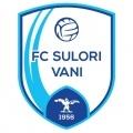 FC Sulori Vani