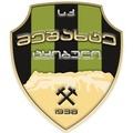 Meshakhte