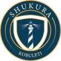Shukura