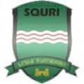 FC Skuri Tsalenjikha