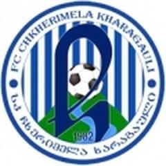Chkherimela