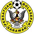 >Sarawak