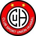 >Union Huaral