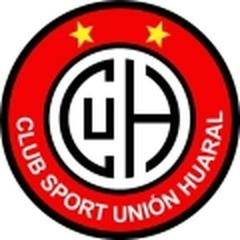 Union Huaral
