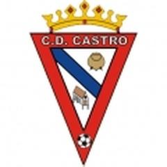 CD Castro