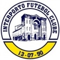 Escudo Interporto
