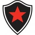 >Botafogo PB