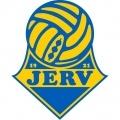 Escudo Jerv