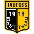 >Raufoss