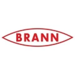 Brann II