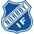 Norrby
