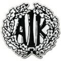 >Oskarshamns AIK