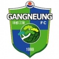 >Gangneung City