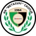 Metalurg Skopje