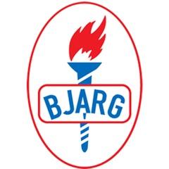 Bjarg