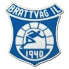 Brattvåg