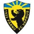 Vaprus Pärnu