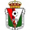 Real Burgos Cf Sad *