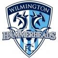 Wilmington Hammerheads