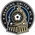 Reading United