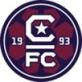Portland Timbers Sub 23