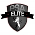 PSA Elite