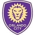 >Orlando City