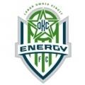 OKC Energy