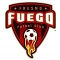Fresno Fuego