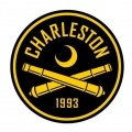 Escudo Charleston Battery