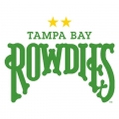 the latest news from tampa bay rowdies squad results table besoccer