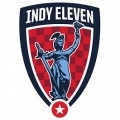 >Indy Eleven