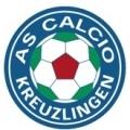 Calcio Kreuzlingen