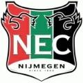 >NEC Nijmegen