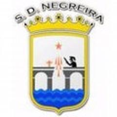 Negreira
