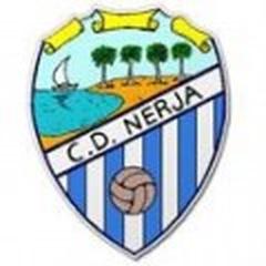 CD Nerja Fundación