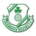 >Shamrock Rovers II