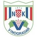 Vinogradar