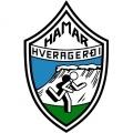 Hamar Hveragerdi